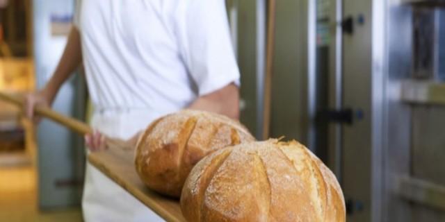 Καταγγελία βόμβα από φουρνάρισσα: Πώς εξαπατούν τους πελάτες - Δεν ξαναφάτε ψωμί
