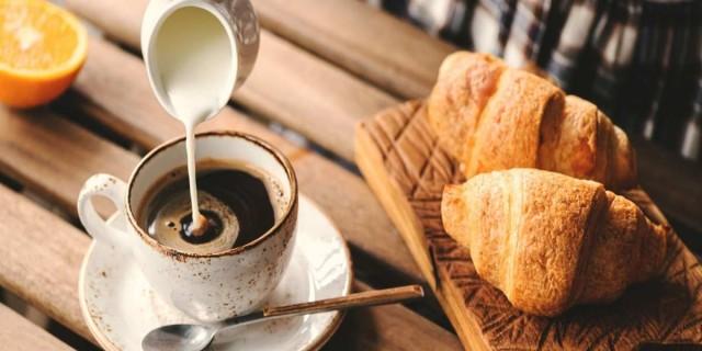 Τα 3 cafe που ξεχωρίζουν στα Γλυκά Νερά