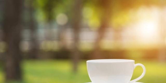 5 coffee points στο Γουδή