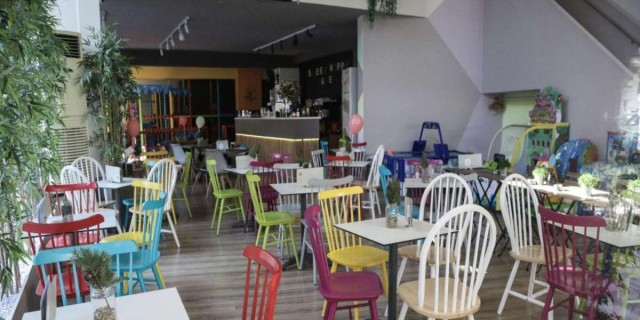 3 cafe που πρέπει να επισκεφτείς στην Βάρη