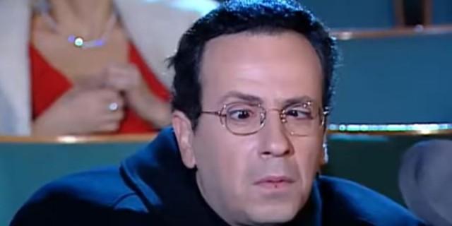 Το μεγάλο «μυστικό» του «Κωνσταντίνου και Ελένης»: Γιατί ο ΑΝΤ1 δεν βάζει σε επανάληψη αυτό το επεισόδιο