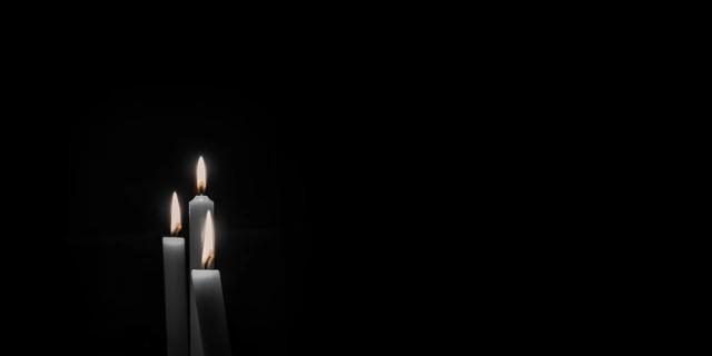 Θρήνος: Πέθανε κορυφαίος φιλέλληνας αρχιτέκτονας