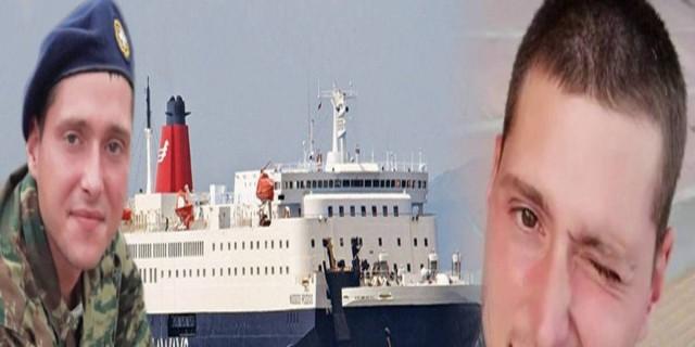 Έκλεισε 2 χρόνια εξαφανισμένος ο Τάκης Κολλιαδέλης; Γιατί κανείς δεν τον αναζητά πλέον; Άνοιξε ένα από τα δύο του κινητά