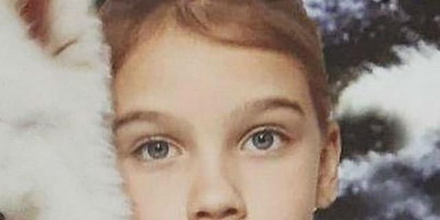 8χρονο κοριτσάκι βιάστηκε και δολοφονήθηκε (Video)
