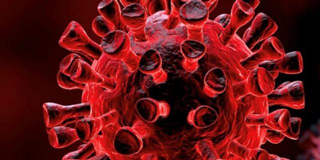 Κορωνοϊός: Σενάριο-σοκ για την εξέλιξη του - Εφιαλτική πρόβλεψη για 3.700.000 νεκρούς