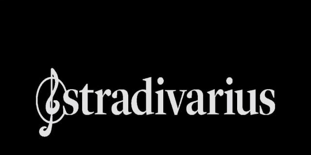 Stradivarius: Τα σκουλαρίκια που έχουν λατρέψει όλες οι fashion bloggers κοστίζουν μόλις 5,99€