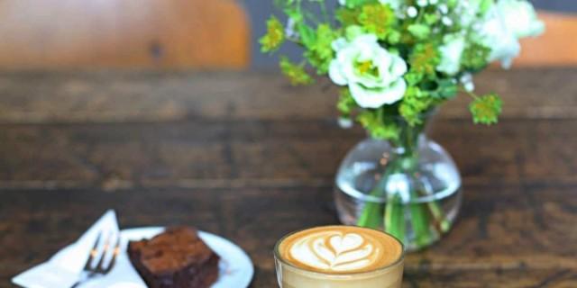 4 ψαγμένα cafe στην Παλλήνη