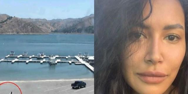 Νεκρή η ηθοποιός Νάγια Ριβέρα - Βρέθηκε το πτώμα της (Video)