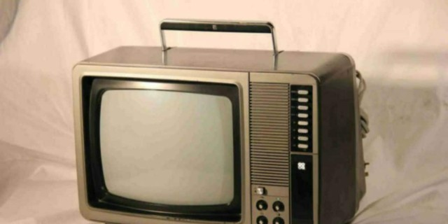 Τηλεθέαση 12/08: Ποια προγράμματα