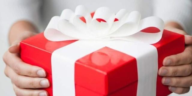 Ποιοι γιορτάζουν σήμερα, Τρίτη 4 Αυγούστου, σύμφωνα με το εορτολόγιο;