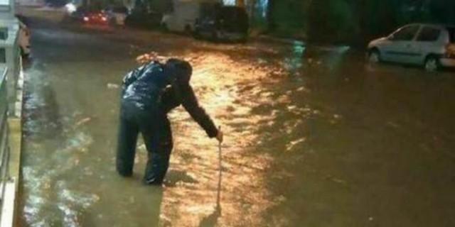 Πλημμύρες Εύβοια: 7 οι νεκροί - Αγνοείται ακόμη ένας άντρας