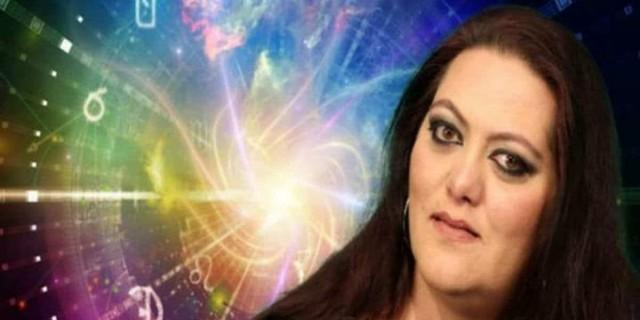 Αστρολογικές προβλέψεις από την Άντα Λεούση: Δύσκολη ημέρα γι' αυτά τα ζώδια