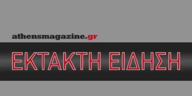Έκτακτο: Δύο ακόμη νεκροί από κορωνοϊό στην Ελλάδα - Στους 218 το σύνολο