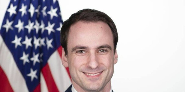 ΗΠΑ: Έλληνας ο νέος Υφυπουργός Άμυνας της χώρας