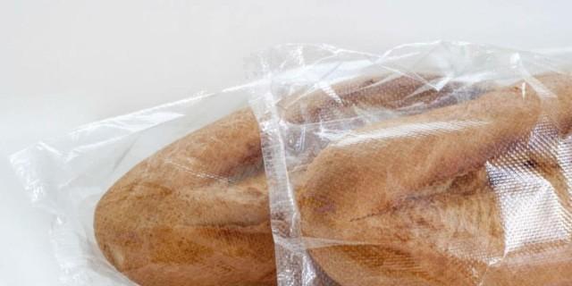 Αυτό είναι το ολέθριο λάθος που κάνουμε όλοι με την αποθήκευση του ψωμιού