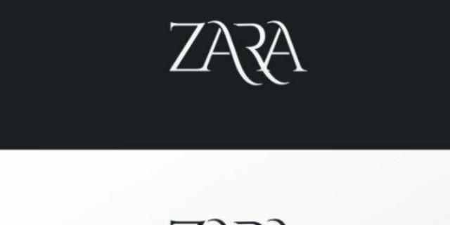 Zara: Αγοράστε mini φούστα denim μόνο με 19,95€ - Προλάβετε πριν βγει sold out