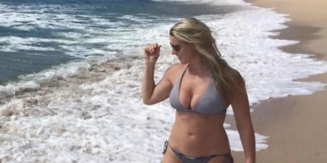 Αυτή η γυναίκα ανέβασε μια φωτογραφία της που έγινε viral - Ο λόγος, όμως, δεν είναι αυτός που φαντάζεστε