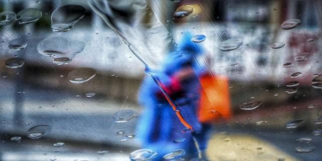 Καιρός: Δεκαπενταύγουστος με καταιγίδες και χαλαζοπτώσεις - Πού θα σημειωθούν τα έντονα φαινόμενα