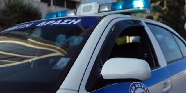 Σοκ στην Καλλιθέα: 67χρονος επιτέθηκε στην σύζυγό του με τσεκούρι - Νέα στοιχεία για την οικογενειακή τραγωδία (Video)