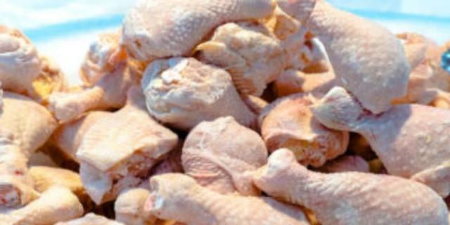 Συναγερμός στην Κίνα: Εντοπίστηκε κορωνοϊός σε φτερούγες κοτόπουλου