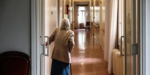 Κορωνοϊός: Καραντίνα μίας εβδομάδας στον οίκο ευγηρίας στη Θεσσαλονίκη - Από εκεί ξεκίνησε η εξάπλωση του ιού
