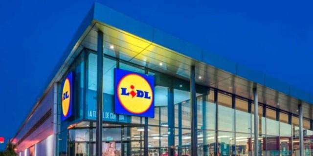 Τριήμερο προσφορών στα Lidl - Έσκασε ανακοίνωση