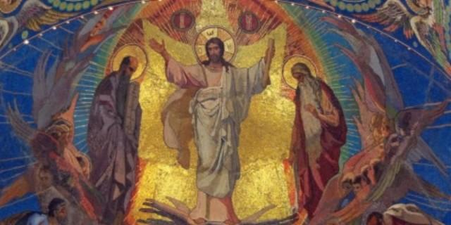 Η Μεταμόρφωση του Σωτήρος Χριστού: Οι τρεις μαθητές, το όρος Θαβώρ και το απροσδόκητο θέαμα