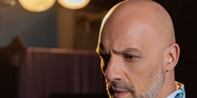 «Έσκασε» η ανακοίνωση για τον Νίκο Μουτσινά - Μεταγραφή για πρώην συνεργάτη του