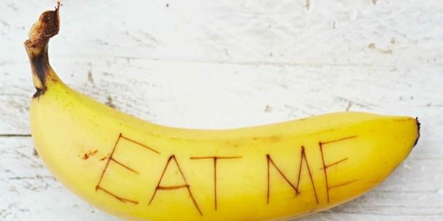 Η θαυματουργή δίαιτα της μπανάνας που θα σε... μεταμορφώσει!