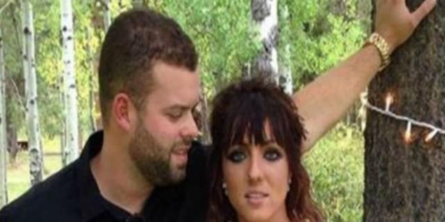 24χρονη έγκυος σκοτώνεται σε αυτοκινητιστικό δυστύχημα - Λίγο αργότερα ο άντρας της κάνει το αδιανόητο