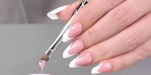 Επικίνδυνο το τζελ και το ημιμόνιμο στα νύχια - Προσοχή