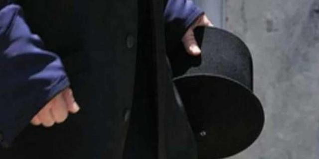 Πάει ο τύπος σε έναν ιερέα για να εξομολογηθεί: Το ανέκδοτο της ημέρας (14/08)