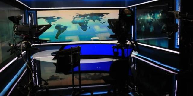 Σοκ στον δημοσιογραφικό κόσμο: Πέθανε παρουσιαστής ειδήσεων