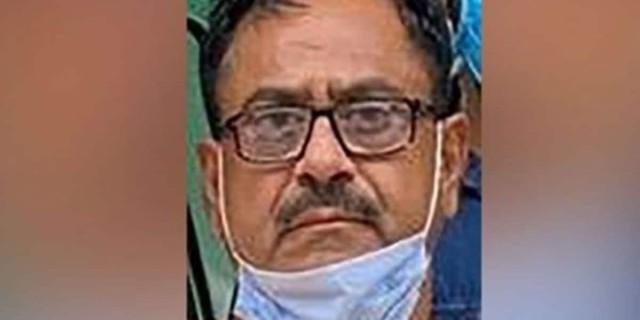 62χρονος σκότωσε πάνω από 50 οδηγούς ταξί - Πετούσε τα πτώματα σε... κροκόδειλους