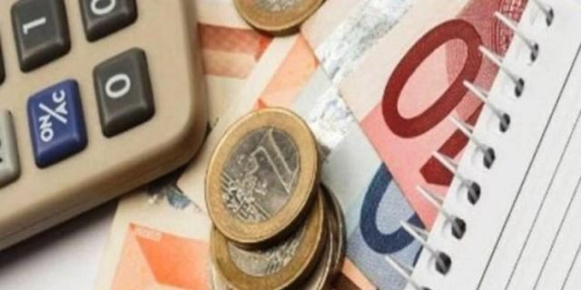 Κορωνοϊός: Έρχεται η ρύθμιση χρεών σε 12 ή 24 δόσεις