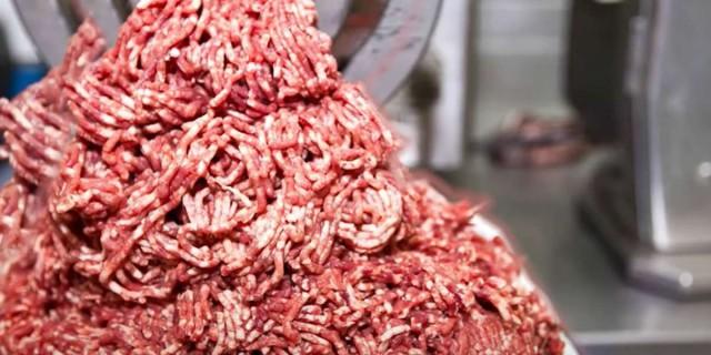 Προσοχή: 10 τροφές που μόλις μάθετε τι περιέχουν δε θα τις αγοράσετε ξανά