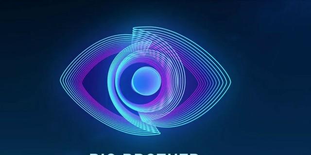 Ανατροπή στο Big Brother: Ανακοίνωση «βόμβα» (Video)