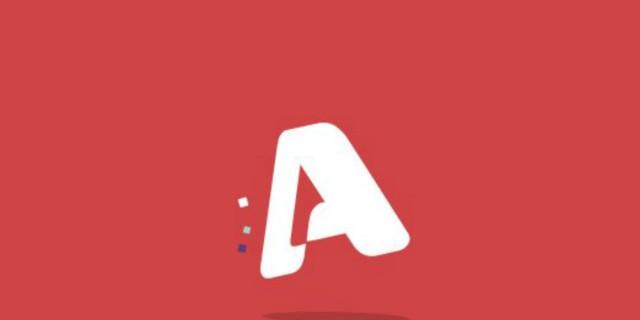 Μπελάδες για τον Alpha - Αναβρασμός στο κανάλι
