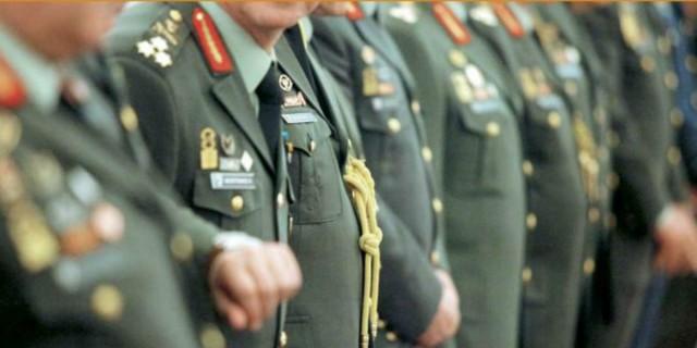 Σ' ένα στρατηγείο έρχεται ο στρατηγός και ρωτάει... - Το ανέκδοτο της ημέρας 22/09