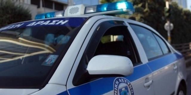 Μεγάλη επιχείρηση της ΕΛ.ΑΣ.: Σύλληψη 27 ανηλίκων στην Αθήνα