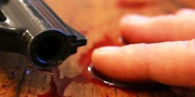 Τραγωδία στην Κρήτη: Άνδρας αυτοκτόνησε με καραμπίνα