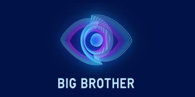 Big Brother: Αυτός ο παίκτης αποχώρησε από το σόου - Μεγάλη ανατροπή