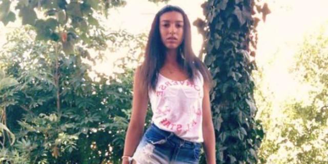 Αποτρόπαιο έγκλημα: 16χρονη μαθήτρια βιάστηκε, δολοφονήθηκε και πέταξαν το σώμα της σε εργοτάξιο