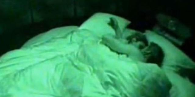Σάλος δίχως τέλος στο Big Brother: Αυτές είναι οι πιο καυτές σκηνές σ@@, που δεν έχει δείξει η τηλεόραση!