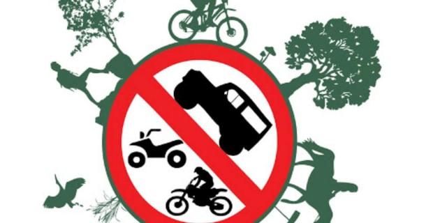 Η φωτογραφία της ημέρας: Ευρωπαϊκή ημέρα χωρίς αυτοκίνητο