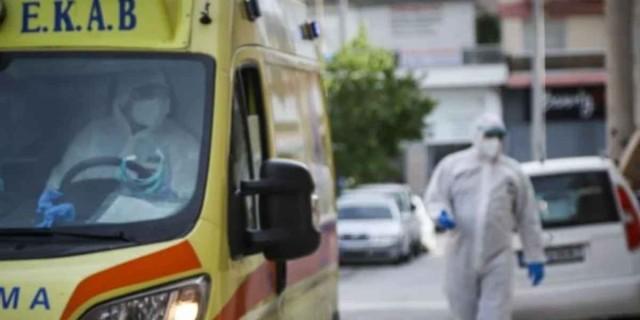 Κορωνοϊός: «Πνίγεται» η Αττική - Πού εντοπίζονται τα νέα κρούσματα