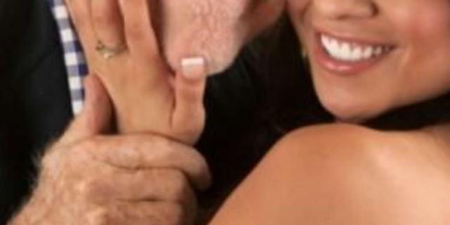 Ανέκδοτο 29/9: Ο γάμος μεταξύ ενός γέρου αγρότη και μιας νεαρής δεν... πήγαινε καλά