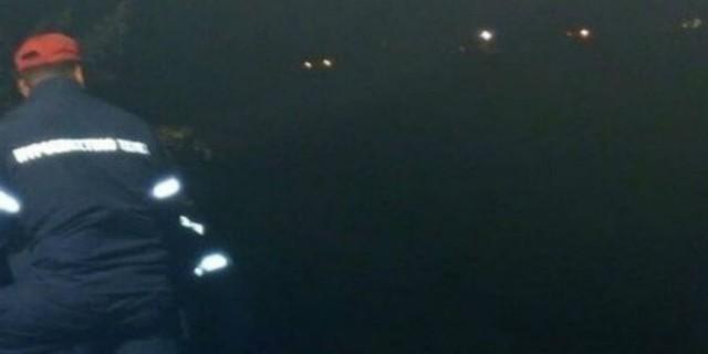 Θρήνος στην Αχαΐα: Νέα τροπή στο θάνατο της 30χρονης - Τα τελευταία SMS πριν πέσει στο γκρεμό