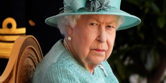 Χάος στο Μπάκιγχαμ: Έξαλλη η Βασίλισσα Ελισάβετ