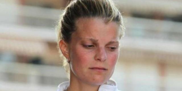 Αποκάλυψη σοκ για την Αθηνά Ωνάση: «Θέλει να βάλει τέλος στη ζωή της»
